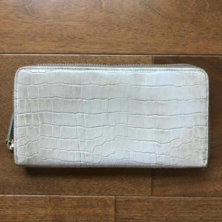 ハグオーワー(Hug O War)のハグオーワー 財布(財布)