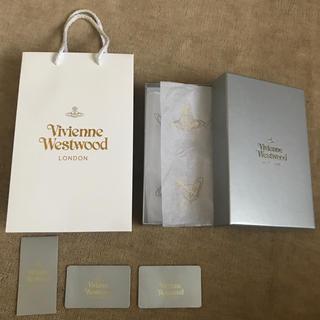 Vivienne Westwood - ヴィヴィアンウェストウッド  ショッパー