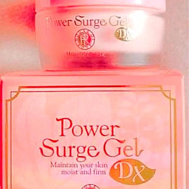 HOUSE OF ROSE(ハウスオブローゼ)のHOUSE OF ROSE  パワーサージジェル×2個セット❤ コスメ/美容のスキンケア/基礎化粧品(美容液)の商品写真