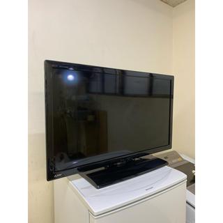 三菱 - 【美品】三菱 32V型液晶テレビ REAL (リアル) LCD-32LB7