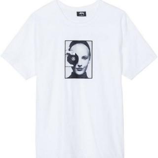 ステューシー(STUSSY)のStussy  Printemps Tee CHANEL Mサイズ(Tシャツ/カットソー(半袖/袖なし))