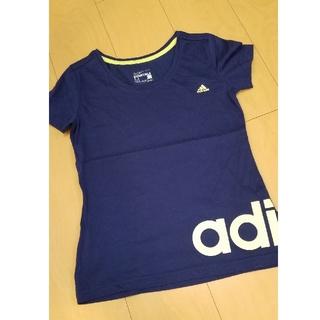 adidas - adidas ☆半袖 Tシャツ☆