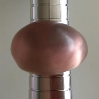 〈新品未使用〉樹脂製 リング(リング(指輪))