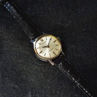 new product 02b5c b83f2 ROLEX - 新品未使用 ロレックス デイデイト レディース腕時計の ...