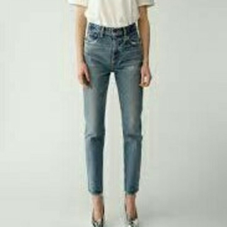 moussy - moussy mvs skinny ZARA ungrid  willfully