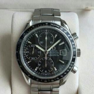 オメガ(OMEGA)のOMEGA オメガ(腕時計(アナログ))