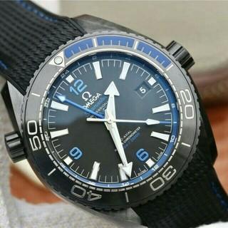 オメガ(OMEGA)のOMEGA オメガ 自動巻き腕時計(腕時計(アナログ))