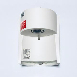 Panasonic - Panasonic トイレ用白熱灯照明器具 LBC56971