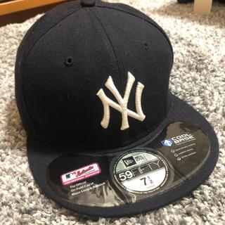 NEW ERA - 【NEW ERA】帽子