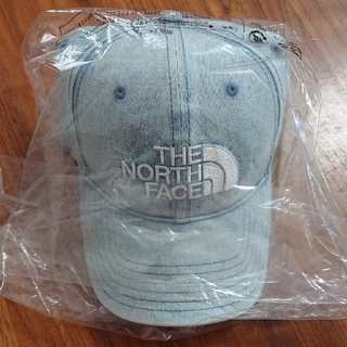 THE NORTH FACE - NORTH FACE  キャップ