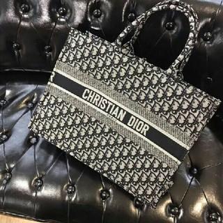 Dior - Dior ショルダーバッグ ショツプ袋 トートバッグ