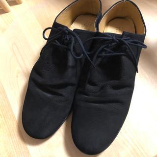 YAECA - que shoes ・ nost