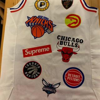 Supreme - supreme NIKE NBA