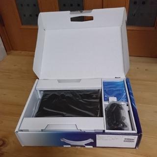 プレイステーション4(PlayStation4)のプレイステーション4  500GB    新品未使用(家庭用ゲーム本体)