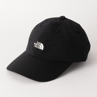 THE NORTH FACE - 試着のみ。美品THE NORTH FACE キャップ