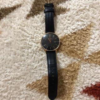 ポールスミス(Paul Smith)のPaul Smith ポールスミス(腕時計(アナログ))