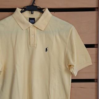 Ralph Lauren - 【Ralph Lauren】 ラルフローレン ポロシャツ sizeXL