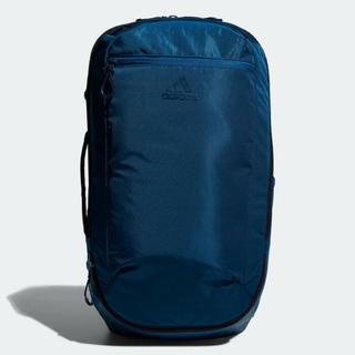 adidas - 【新品・未使用】アディダス バックパック DT3728 FST56 容量30L