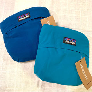 patagonia - ✔︎ハワイ購入品【パタゴニアショルダーバッグ Carry Ya'll Bag】