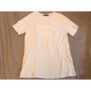 GUESS - (rena様取置)GUESS 白Tシャツ