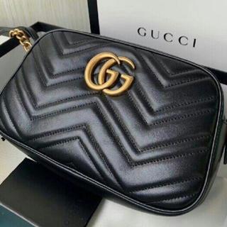 グッチ(Gucci)のGUCCI!!(ショルダーバッグ)