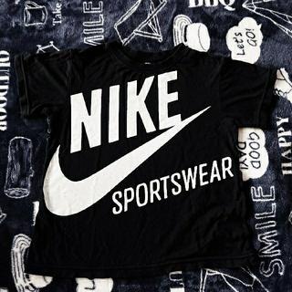 NIKE - ナイキTシャツ120