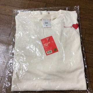 防弾少年団(BTS) - BTS ロングスリーブTシャツ