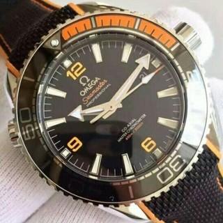 オメガ(OMEGA)のOMEGA オメガ 時計(腕時計(アナログ))
