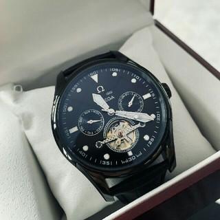 オメガ(OMEGA)のオメガ- OMEGA腕時計 (腕時計(アナログ))