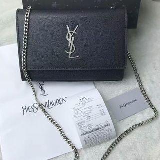 イヴサンローランボーテ(Yves Saint Laurent Beaute)のYSLショルダーバッグ(ショルダーバッグ)