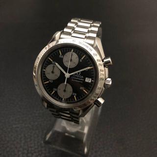 オメガ(OMEGA)のオメガ スピードマスター  OMEGA 3511.50 逆パンダ 1469(腕時計(アナログ))