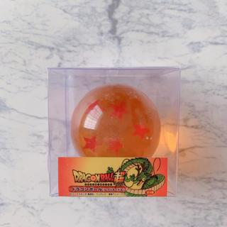 ドラゴンボール - ドラゴンボール 五星球 ウーシンチュウ
