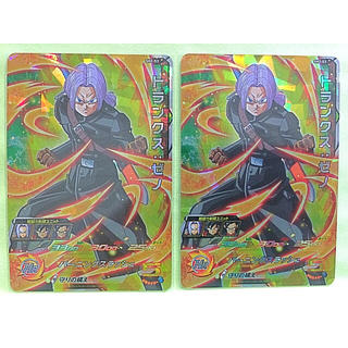 ドラゴンボール - ドラゴンボールヒーローズ SH2-53