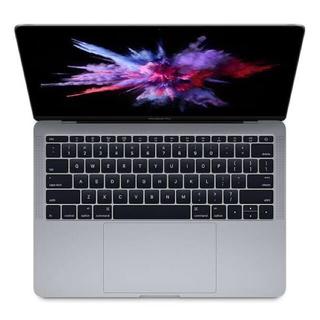 【美品+オプション付】Apple MacBook Pro 13インチ 2017