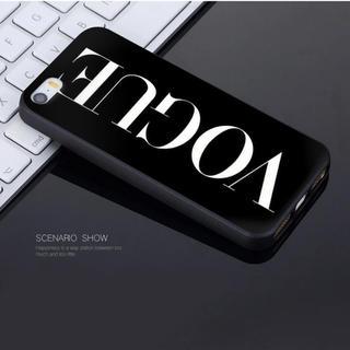 ZARA - 海外セレブ iPhoneケース 多色type