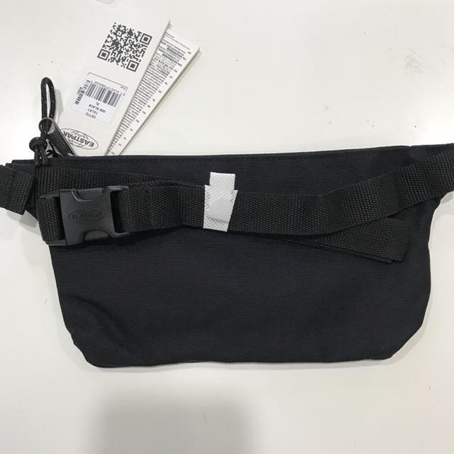 EASTPAK(イーストパック)のイーストパック EASTPAK USA ボディバッグ サコッシュ   メンズのバッグ(ボディーバッグ)の商品写真