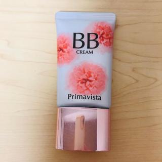 プリマヴィスタ(Primavista)のプリマヴィスタ✨BBクリーム✨ソフィーナ(BBクリーム)