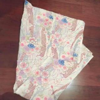 TSUMORI CHISATO - 浴衣