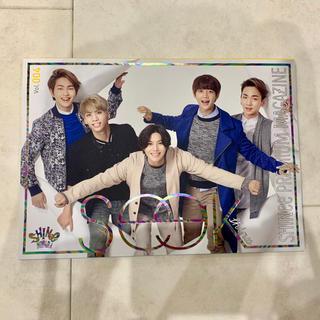 シャイニー(SHINee)のSHINee WORLD J SEEK Vol.004(K-POP/アジア)