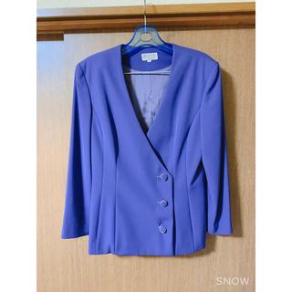 ソワール(SOIR)の東京ソワールのスーツ ビンテージスーツ(スーツ)