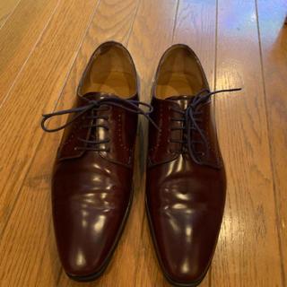 ポールスミス(Paul Smith)のPaul Smith 革靴(ドレス/ビジネス)