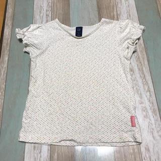ギャップ(GAP)のベビーギャップ T-シャツ(Tシャツ/カットソー)
