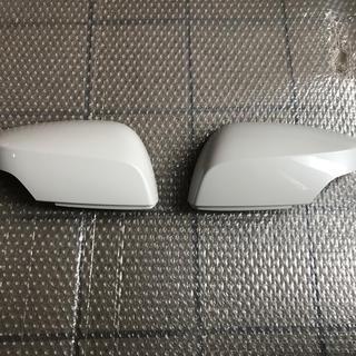 スバル - WRX STI VAB 純正ドアミラーカバー K1X ガラスコーティング 美品