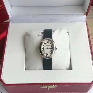 カルティエ(Cartier)のカルティエ腕時計 レディース (腕時計)