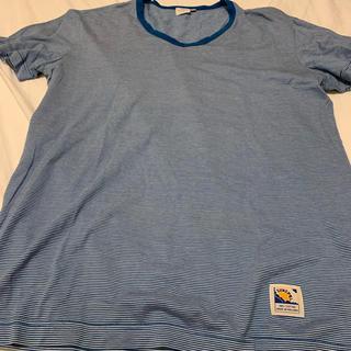 サンスペル(SUNSPEL)のサンスペル Tシャツ Mサイズ(Tシャツ/カットソー(半袖/袖なし))