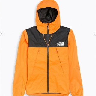 THE NORTH FACE - Mountain Quest Jacket 海外限定モデル Sサイズ