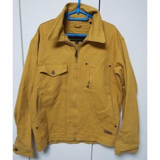 ティンバーランド(Timberland)のティンバーランド  メンズジャケット(その他)
