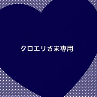 mikihouse - ミキハウス ロンパース 50 60 男の子