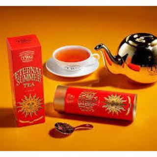 TWG エターナルサマーティー(茶)