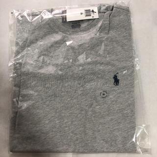 ラルフローレン Tシャツ(Tシャツ/カットソー(半袖/袖なし))